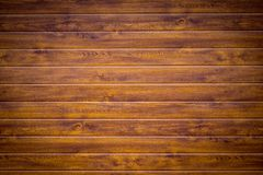 Wood background texture/wooden planks. With copy space.  stock images