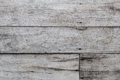 Wood Background Royalty Free Stock Photography