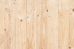 Wood background and textured Stock Photo