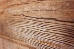 Wood background textures Stock Images