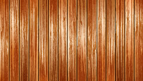 Wood Background, Textures, Backdrop. Vector Illustration of Wood Background. Best for Backgrounds, Design Element, Textures concept Vector Illustration
