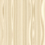 Wood background. Tiled possible Royalty Free Stock Photo