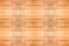 Wood background - for tiling Stock Image
