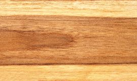 Wood background. Background and traces of wood texture Stock Photography