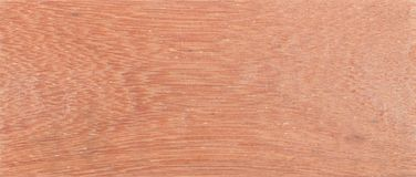 Wood from the tropical rainforest - Suriname - Symphonia globulifera stock photos