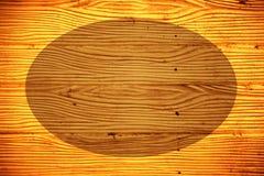Wood Background. Royalty Free Stock Photo