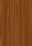 Wood_background_vertical Royalty Free Stock Photo