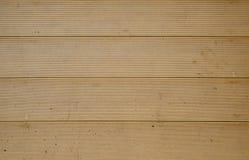 Wood background. Vintage wood background royalty free stock photo