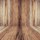 Wood background vintage Royalty Free Stock Photography