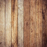 Wood background vintage Royalty Free Stock Photo