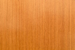 Wood Background. Wood wall (Wood texture background Stock Images