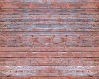 Wood Background wallpaper HD.  Royalty Free Stock Photo
