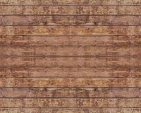 Wood Background wallpaper HD.  Royalty Free Stock Photos