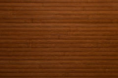 Wood background. Wood wallpaper texture as a background image Royalty Free Stock Photos