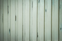 Wood background , wood table  or wall, old wood Royalty Free Stock Photos