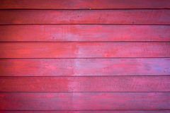 Wood background , wood table  or wall, old wood ,red wood Royalty Free Stock Image