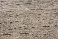 The Wood background, Wood texture, Wood for background Stock Image