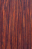 Wood background. Wooden board Royalty Free Stock Images