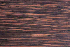 Wood background. Wooden board. See my other works in portfolio Stock Image