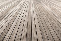 Wood Background Stock Images
