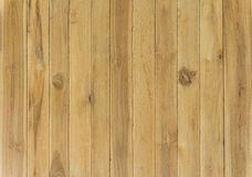 Wood background. Wooden background image from teak wood Royalty Free Stock Photo