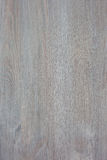 Wood background, wooden material, desk Royalty Free Stock Image