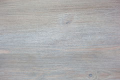 Wood background, wooden material Stock Images