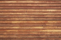 Wood background. Wooden background. Natural texture of wood Stock Photo