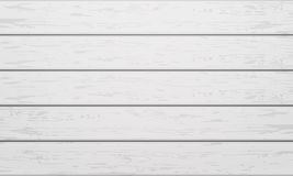 Wood background. Wooden textured background design. Light wood layout Stock Photos