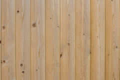 Wood background. With yellow color Royalty Free Stock Photography