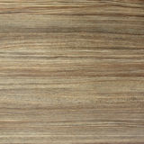 Wood Backgrounds. Wall wood texted and backgrounds Royalty Free Stock Image
