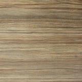 Wood Backgrounds Royalty Free Stock Image