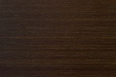 A wood backgrounds. Dark color Stock Image