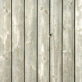 Wood backgrounds royalty free stock images