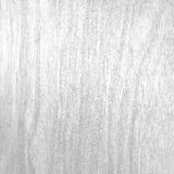 Wood backgrounds. Top view photo of  wood backgrounds Stock Images
