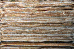 Wood backgroung Royalty Free Stock Photography