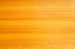 Wood backround Royalty Free Stock Photo