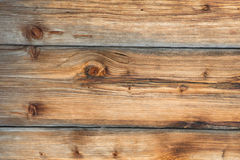 Wood backround texture Stock Photos