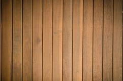 Wood backroundtextur Royaltyfri Foto