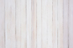 Wood Bakcground Straignt Royalty Free Stock Photography
