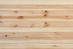 Wood bakgrund Royaltyfri Foto