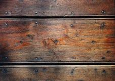 Wood bakgrund fotografering för bildbyråer