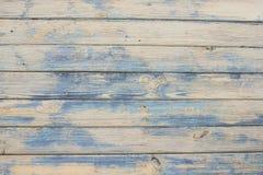 Wood bakgrund royaltyfria foton