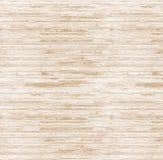 Wood bakgrund eller textur f?r tappning royaltyfri fotografi