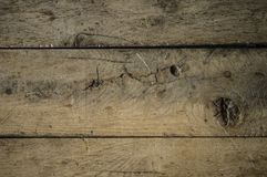 Wood bakgrund för brädeplankagolv arkivbilder