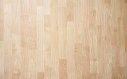 Wood bakgrund för plankategelplattatextur Royaltyfria Bilder