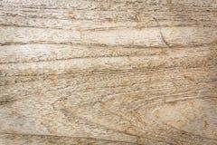 Wood bakgrund och textur Royaltyfri Fotografi