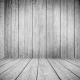 Wood bakgrund och textur Arkivfoton