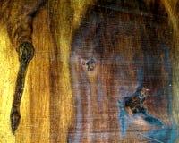 wood bakgrund, textur Hus abstrakt begrepp vektor illustrationer