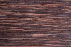 Wood bakgrund. Trä stiga ombord fotografering för bildbyråer